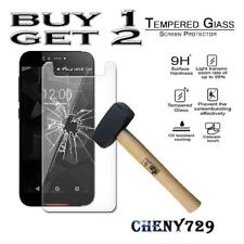 For UMi Iron Pro  - 100% Genuine Tempered Glass Film Screen Protector Cover