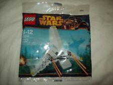Lego  - Star Wars - Imperial Shuttle Mini Set  - MPN 30246 - BNIP