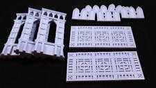 Sci-Fi Wargaming Tile Catwalk Starter Kit- Necromunda, Warhammer 40k, Starfinder