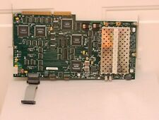 GE OEC Miniview 6800 8800 9800 Plus C Arm 00-879004 06(C) Video Controller Board