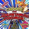 Pokemon Sword and Shield ⚔️ CHOOSE 'ANY 5' SHINY GIGANTAMAX POKEMON! - 6IV! 🛡️