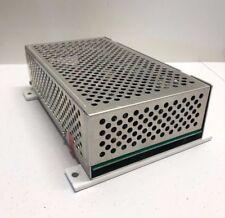 TAMURA AC/DC Switching POWER SUPPLY OVS-24G , AC Input - 230V, Output: 24V / 8A