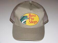 Bass Pro Shops Fishing Hat, Cap