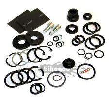 Rock Shox Recon Service Kit (10-11)