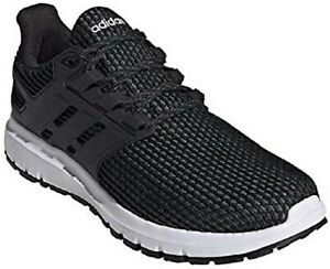 adidas Neo Black Sneakers for Men for Sale   Authenticity ...