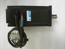 Used Fuji Electric Servo Motor GYS401DC1-CA Tested