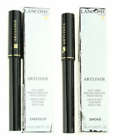 Lancome Artliner Eyeliner .047oz/1.4ml New In Box