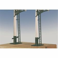 Signal Laddering (4 lengths) - Ratio 451 OO/HO Building & accessories