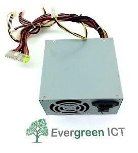 Octigen AL-8400BTX 400W Power Supply Unit