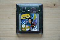 GBC - Disney´s The Emperors: New Groove für Nintendo GameBoy Color