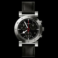 XEMEX Designer Men's Watch Chronograph Offroad Xe 303 Stainless Steel Swiss Made