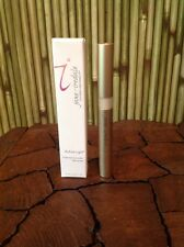 Jane Iredale Active Light Under Eye Concealer No.4 NEW 2g/.07 Oz New in Box