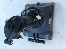 Mad Catz Saitek Aviator Flightstick for PC and Playstation 3 (PS40U)