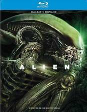Alien Blu-ray NEW FREE SHIPPING!!!