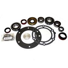 Manual Trans Bearing and Seal Overhaul Kit-5LM60/MG5 USA Standard Gear ZMBK235B