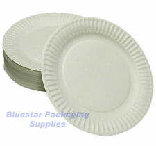 No Theme Party Plates with More than 500 Items
