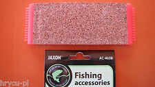 JAXON POLE WINDERS FISHING WITH CORK FOR HOOKS  - RIGS  LENGHT-15,0 cm HIT !