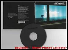 "SMITH MIGHTY ""Big World Small World"" (CD Digipack) 2000"