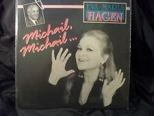 Eva-Maria Hagen - Michail, Michail...