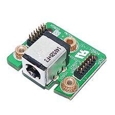 Asus ROG G750JS G750JM G750JW G751JM DC Power Jack Board Socket 60NB00M0-DC1050