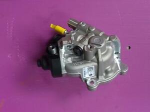 Hochdruckpumpe orig. BMW F48 X3 G01 G30 518d 13518579229 13618579228 neuwertig