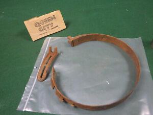 Model T Ford transmission band #4