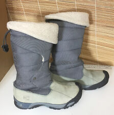 Keen Winter Snow Boots Keen Warm Insulation Womens Size 5