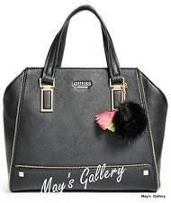 Guess shopper Wristlet Hand Bag Handbag Purse Wallet Satchel Tote shopping  NWT