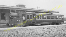 Fratton Railway Station Photo. Cosham - Portsmouth and Gosport Lines. (12)