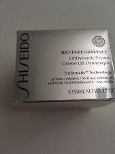 SHISEIDO Bio-Performance LiftDynamic Cream 50ml/1.7oz