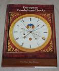 European+Pendulum+Clocks%3A+Decorative+Instruments+of+Measuring+Time