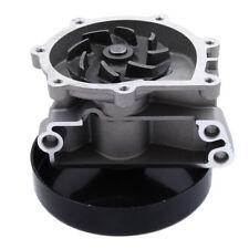 Water Pump (Circoli) - Saab 9-5 (Ys3E), 9-3 (Ys3D), 900, Safrane (B54_)
