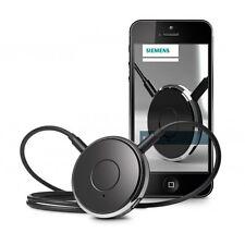 Siemens easyTek Remote for Binax Pure, Carat & Motion with BlueTooth Transmitter