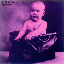 "Album Covers - The Call - Reconciled (1986) Album Cover Poster 24""x 24"""