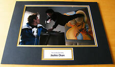 Certified: Obtained Personally C Autographed TV Memorabilia