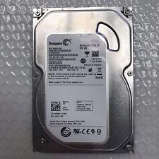 "Used Seagate 160GB 3.5"" Sata Hard Disk for Windows Desktop PC Computer"