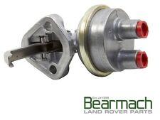 Defender 200 Tdi Mechanical Diesel Fuel Lift Pump - BR 3256R (ETC7869R)