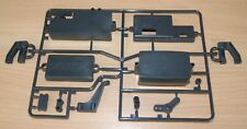 Tamiya 43508 TNX/TNX Pro/TGM-03, 0114043/10114043 M Parts, NEW