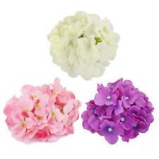 Fiori secchi e piante finte mazzi rosa per la decorazione della casa
