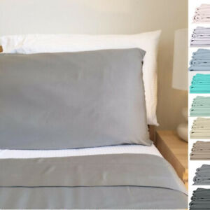 Eastwind 100% Organic Bamboo Bedsheet Sets