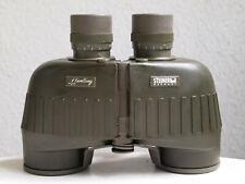 Steiner Hunting 7x50 Military / Marine Fernglas für Jäger, Marine + Outdoor