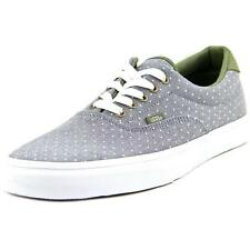 VANS Fashion Sneakers Canvas Casual Shoes for Men