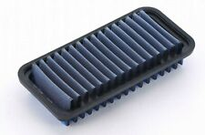 BLITZ SUS POWER AIR FILTER LM OEM type ST-42B 59506 for TOYOTA COROLLA AXIO