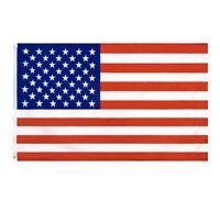 BIG US Flag 6'x10' American Flag PREMIUM QUALITY 6x10 American Flag