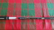 golf wood shaft taylormade with mitsubishi