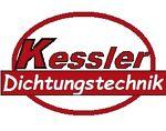 kessler-dichtungstechnik