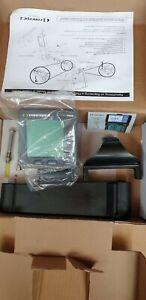 Brand New Concept2 Indoor Rower PM5 monitor. kit  Model B, C, D, E, SkiErg