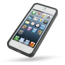 Plain Bumper for iPhone 5