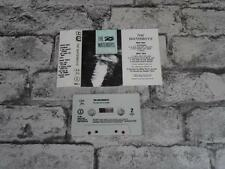 THE WATERBOYS - Self Titled / Cassette Album Tape / 3255