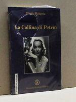 La collina di Petrìn - N.Platania [libro, Armando Siciliano, giovani autori]